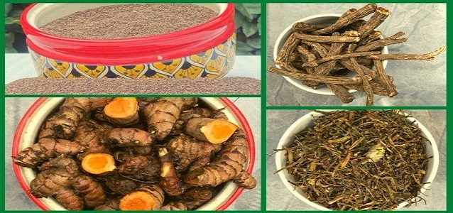 The Village Naturals is providing Affordable Natural Organic Oils & Pahadi Masala (Spices) that enhances the taste of your food and improves overall health.